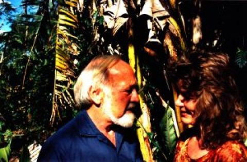 Our Permaculture Roots
